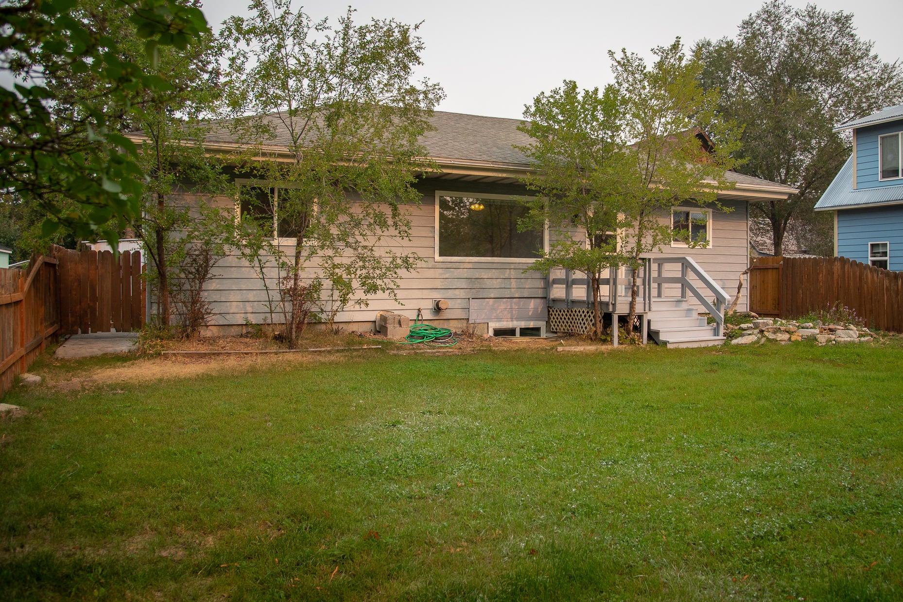 713 Stephens Avenue, Missoula, MT 59801