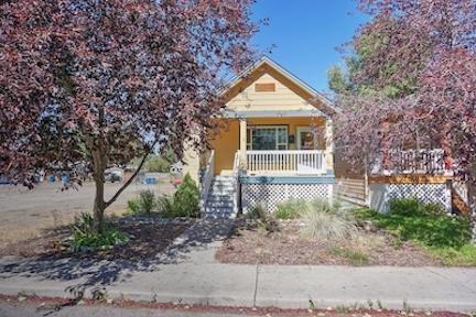 314 Livingston Avenue, Missoula, MT 59801