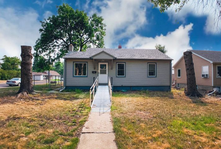 2224 4th Ave South, Great Falls, MT 59405