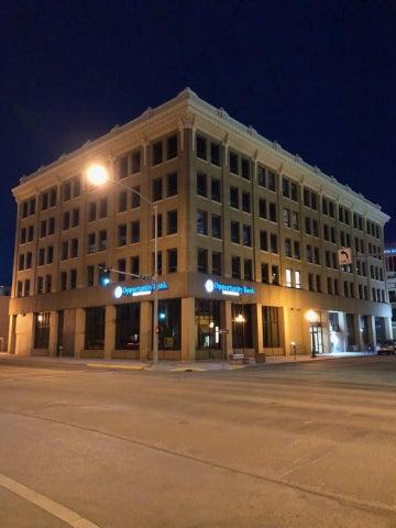 21 3rd North Street, 3d, Great Falls, MT 59401