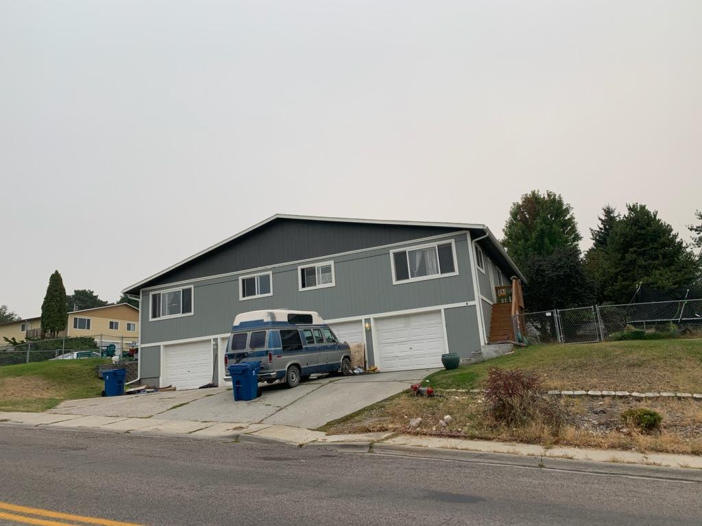 2501 55th Street, Missoula, MT 59803