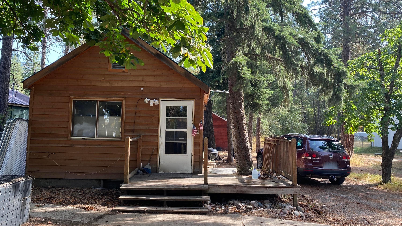1185 Dorothy Avenue, Columbia Falls, MT 59912