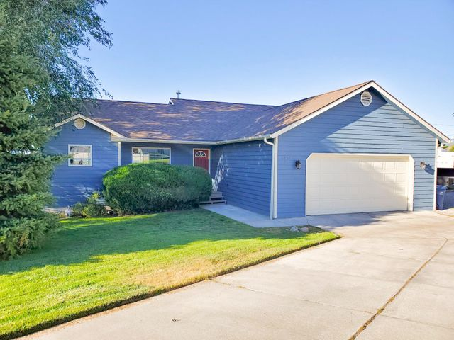 5238 Karen Court, Missoula, MT 59803