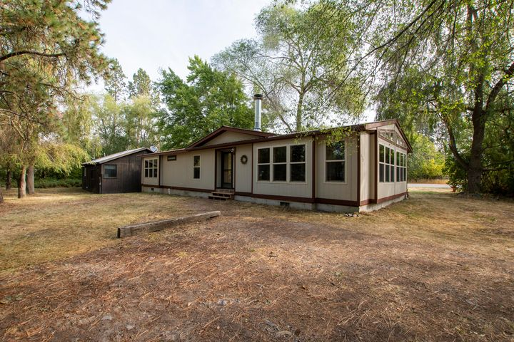 422 Maple Drive, Kalispell, MT 59901
