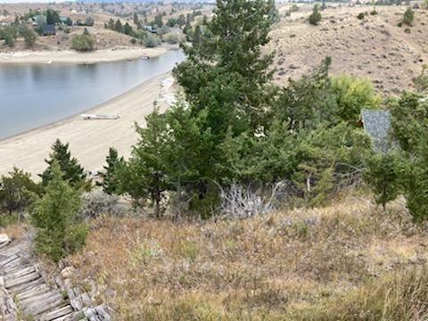 8426 Lake Park Trail, Helena, MT 59602