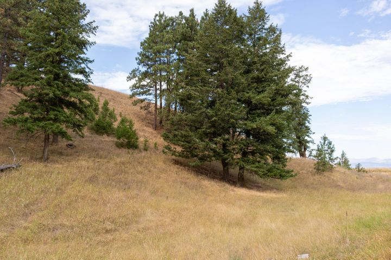 Nhn Lindsay Road, Eureka, MT 59917