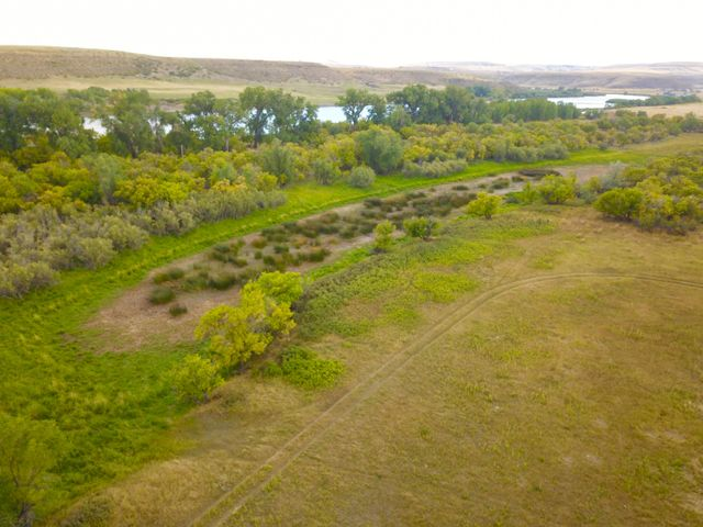 107 Russell Ranch Lane, Great Falls, MT 59405