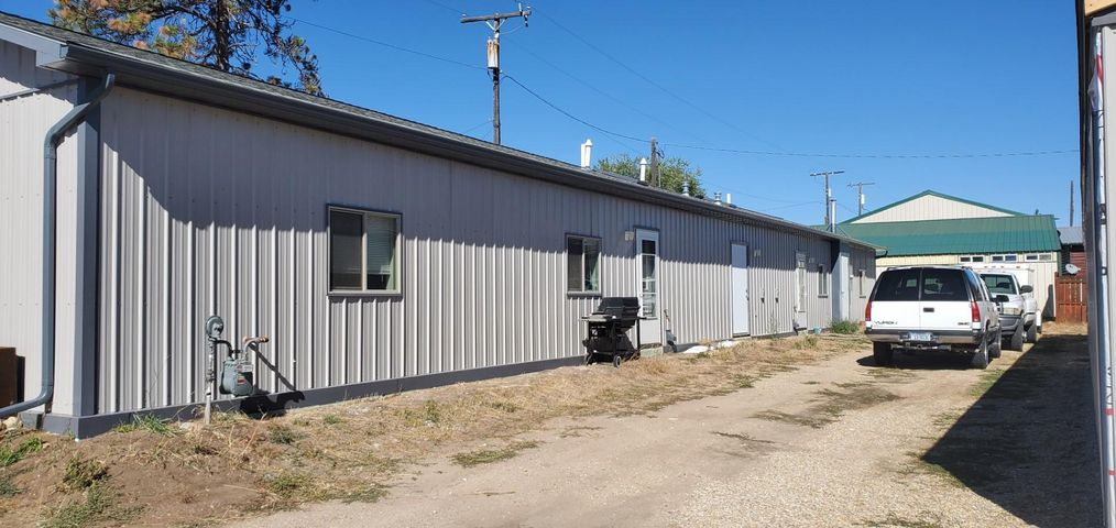 5439 Us Highway 93, Florence, MT 59833