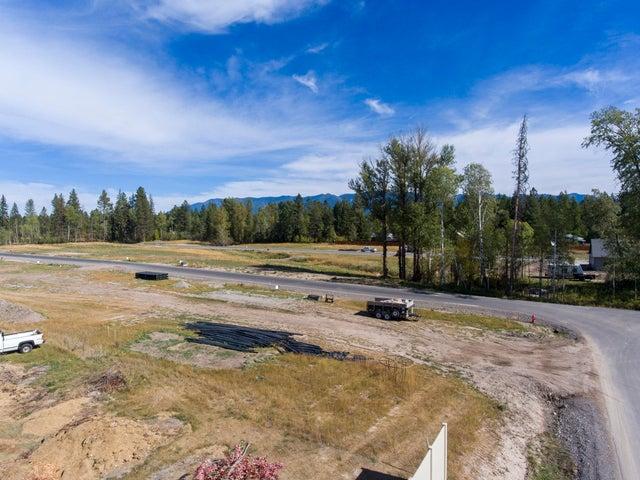 205 Kendal Loop, Kalispell, MT 59901