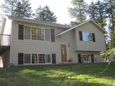 398 Deer Creek Road, Lakeside, MT 59922