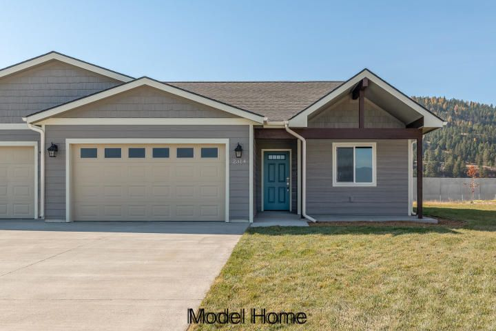 1362 Destiny Lane, Kalispell, MT 59901