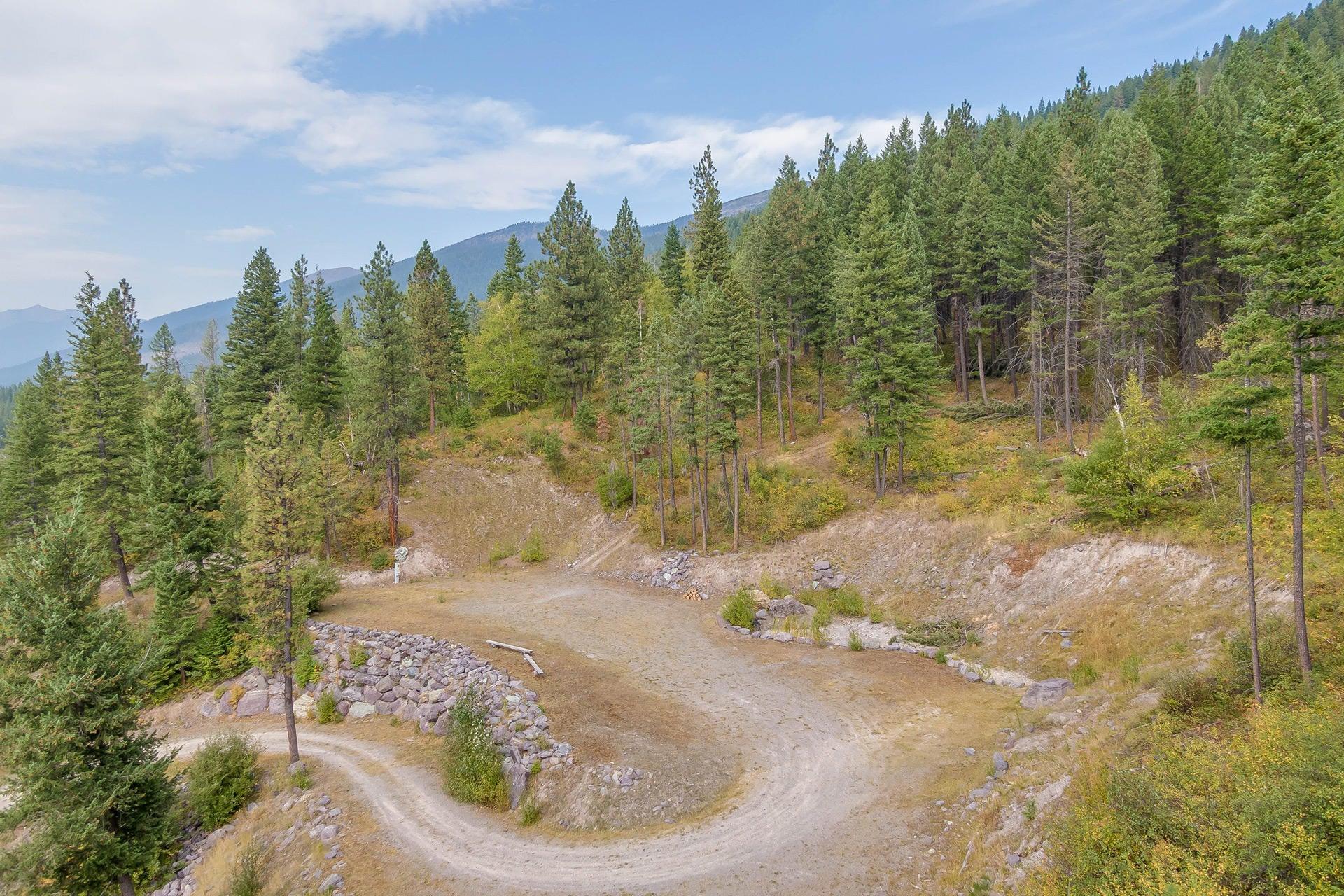 65 Big Cedar, Bigfork, MT 59911