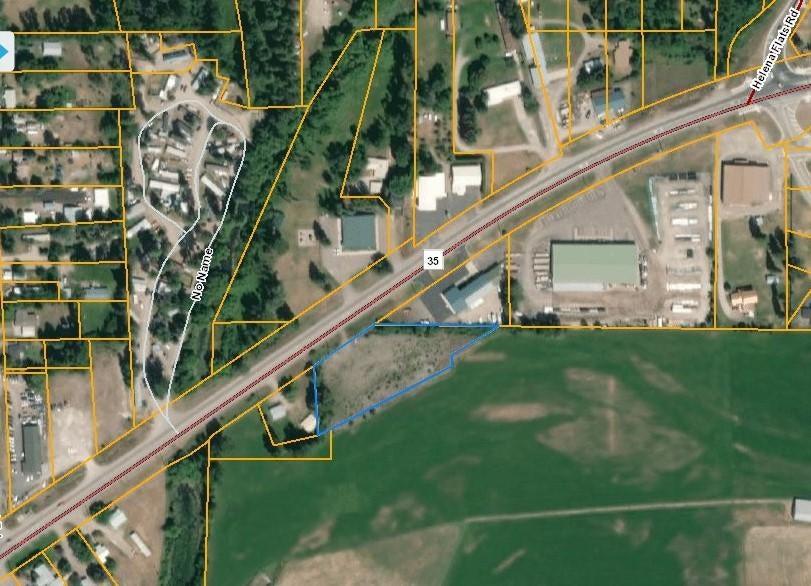 1730 Montana Hwy 35, Kalispell, MT 59901