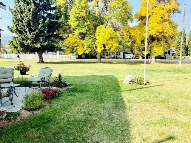 126 Daly Avenue, Hamilton, MT 59840