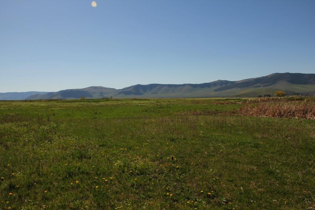 Nhn River Valley Drive, Ronan, MT 59864