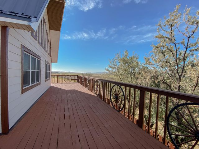 3523 Mt Hwy 284, Townsend Valley Dream Acres, Townsend, MT 59644