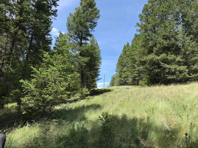 Lot 1 Twin Lake Heights Road, Rexford, MT 59930