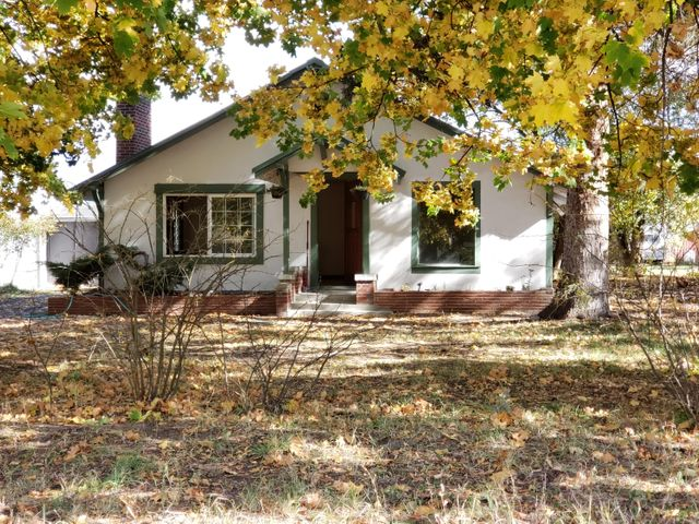 706 Hiberta Street, Missoula, MT 59804