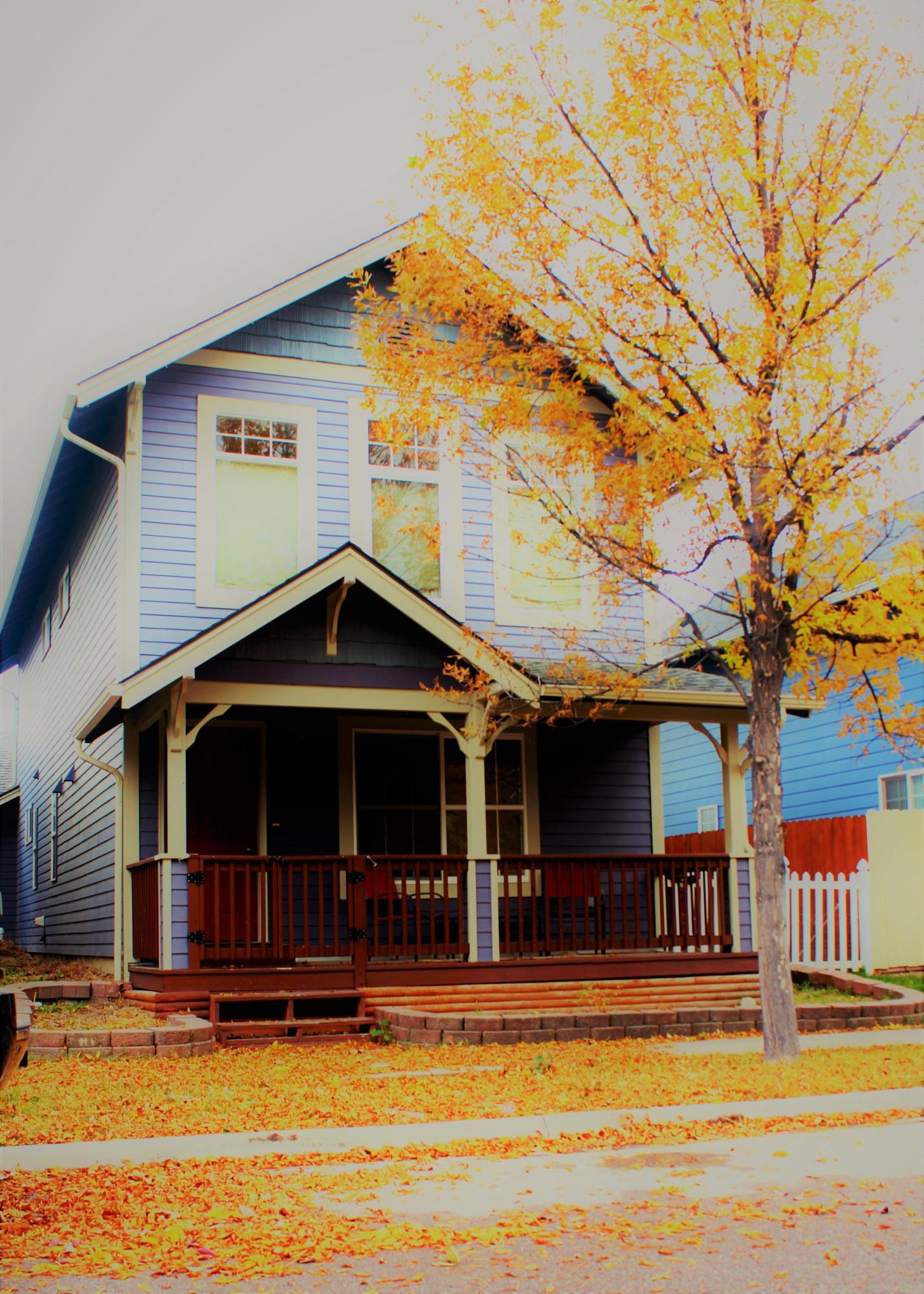 4435 Martindale Way, Missoula, MT 59808