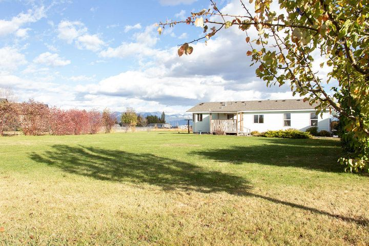 161 Lincoln Lane, Kalispell, MT 59901