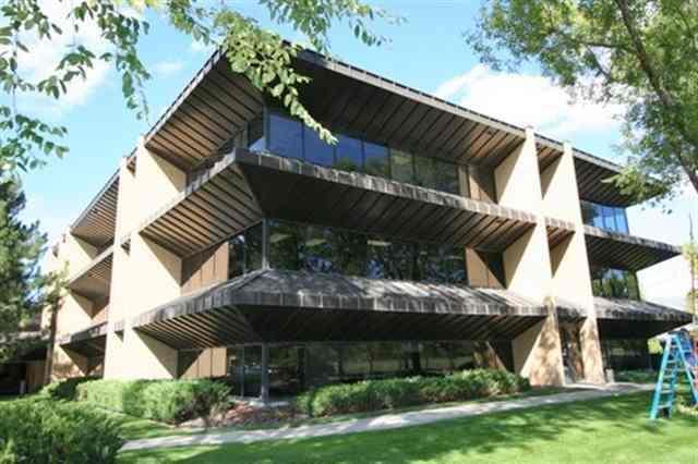 2831 Fort Missoula Road, Bldg 2, Suite 203, Missoula, MT 59804