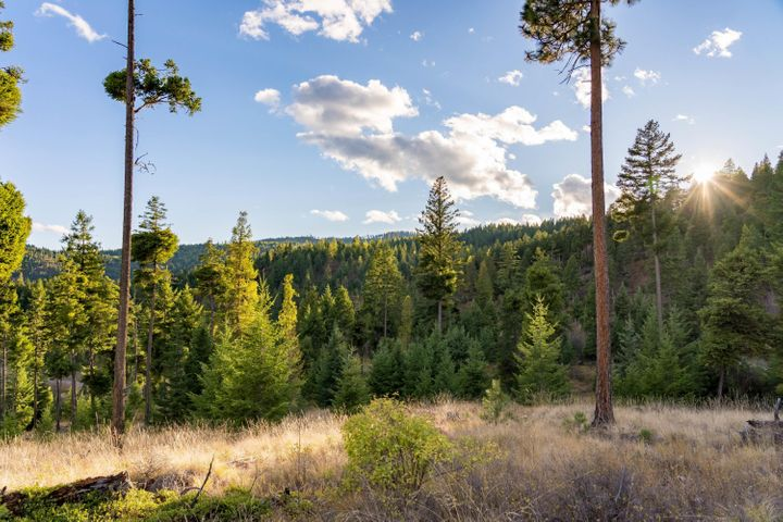 405 Ridge Line Drive, Lakeside, MT 59922