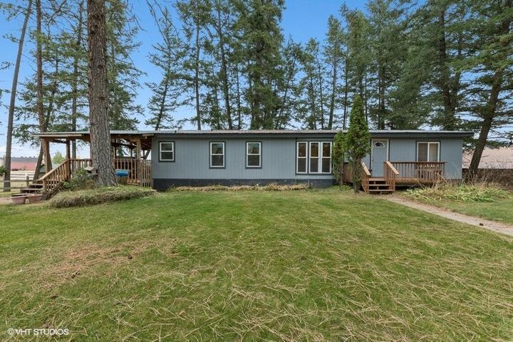 109 Blackhawk Lane, Kalispell, MT 59901