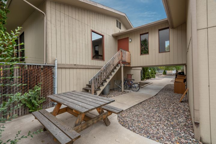 3203 A South Russell, Missoula, MT 59801