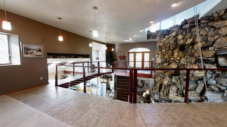 417 Wilson Butte Road, Great Falls, MT 59405