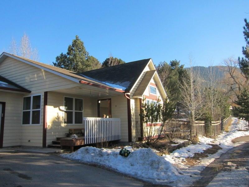 98 Columbine Road, Missoula, MT 59802