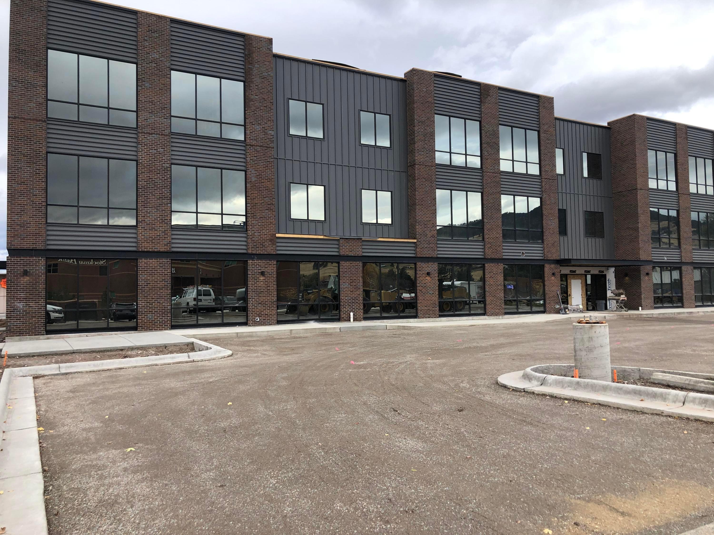 2315 Mcdonald Avenue, Suite 103, Missoula, MT 59801