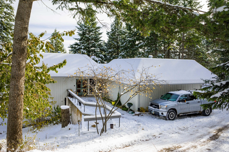 105 Grandview Terrace, Lakeside, MT 59922
