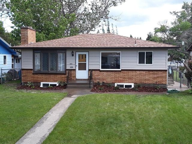 4016 5th Avenue South, Great Falls, MT 59405