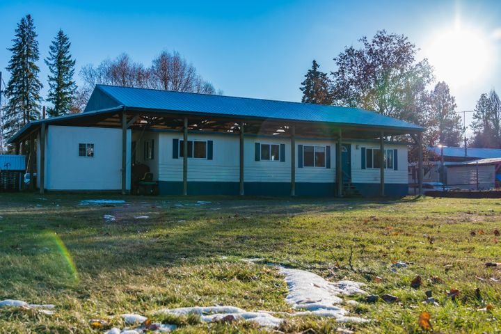 467 Wards Road, Libby, MT 59923