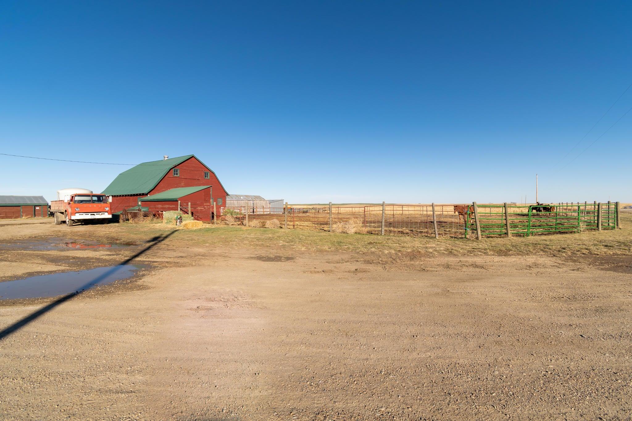 Dutton, MT 59433