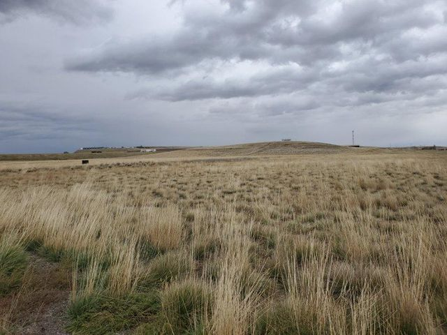 Tbd Vaughn S Frontage Rd, Great Falls, MT 59404