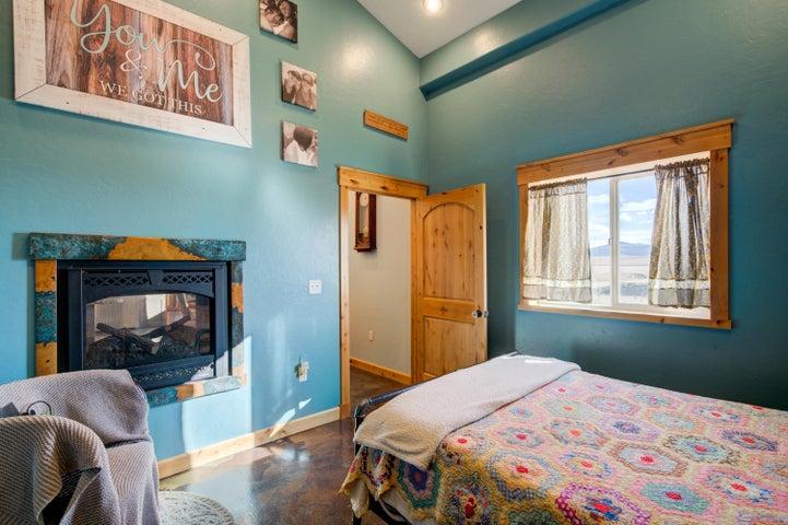 2364 Seven Springs Road, Butte, MT 59750
