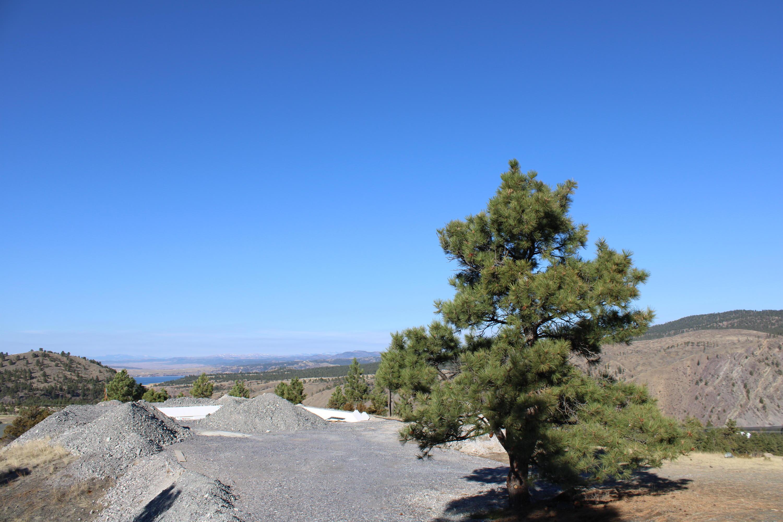 4016 Osprey Ridge Drive, Helena, MT 59602