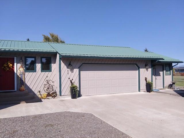 33665 Jims Drive, Polson, MT 59860