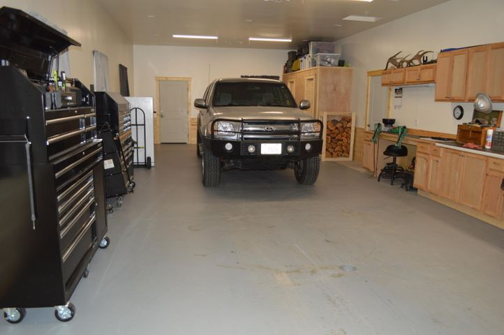 4326 Hwy 93 West, Whitefish, MT 59937