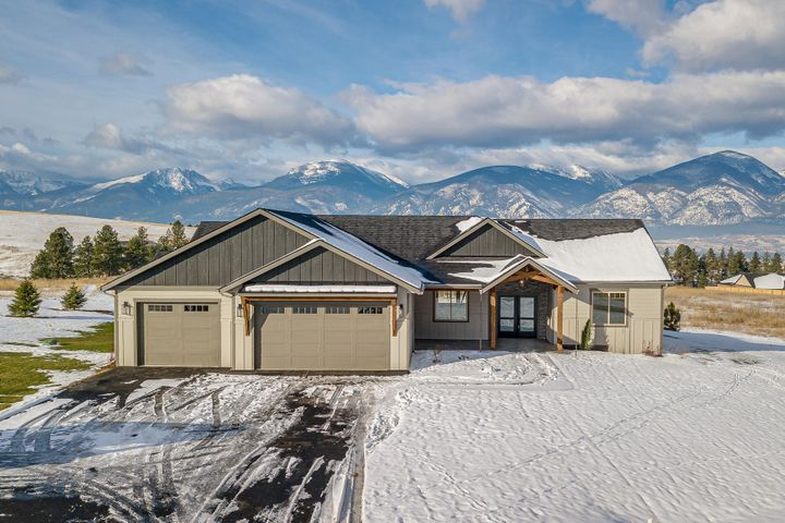 5941 Alysa Court, Florence, MT 59833