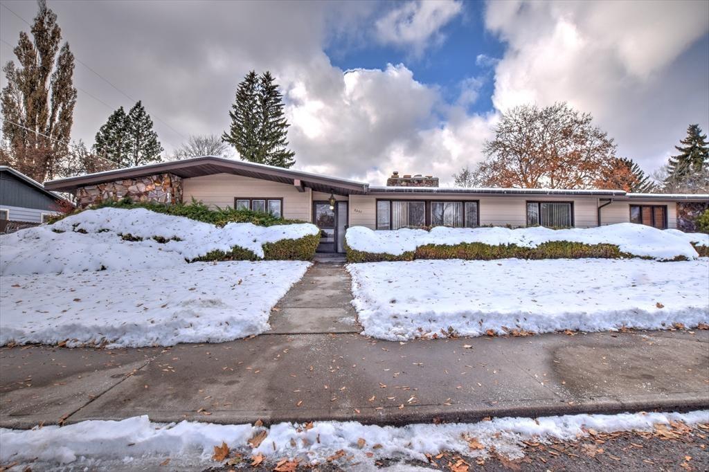 3201 Hollis Street, Missoula, MT 59801
