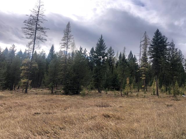 919 Glen Creek Lane, Eureka, MT 59917