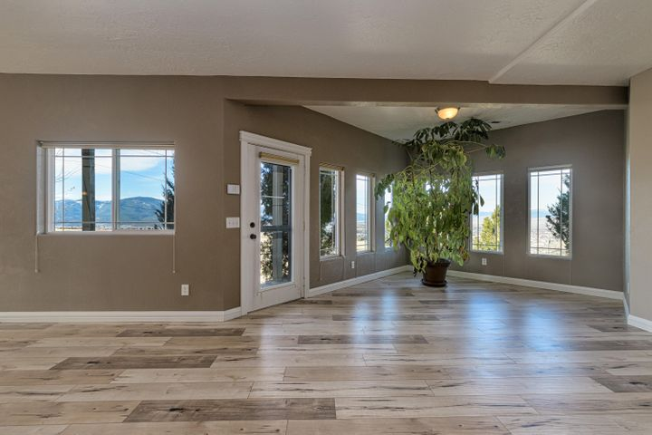 231 Mansion Heights Drive, Missoula, MT 59803