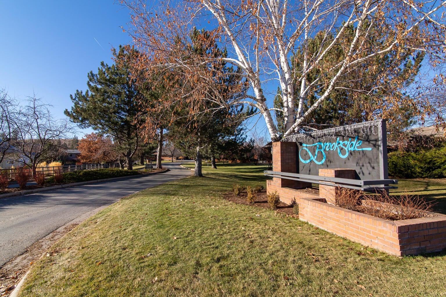 37 Brookside Way, Missoula, MT 59802