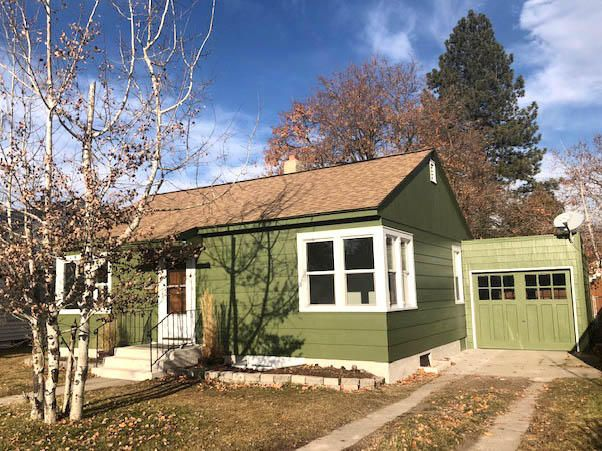 260 Strand Avenue, Missoula, MT 59801
