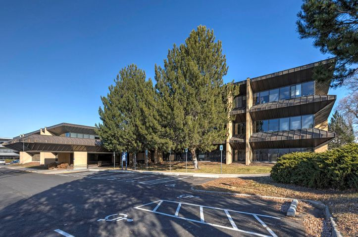 2831 Fort Missoula Road, Bldg. 2 Suite 304, Missoula, MT 59804