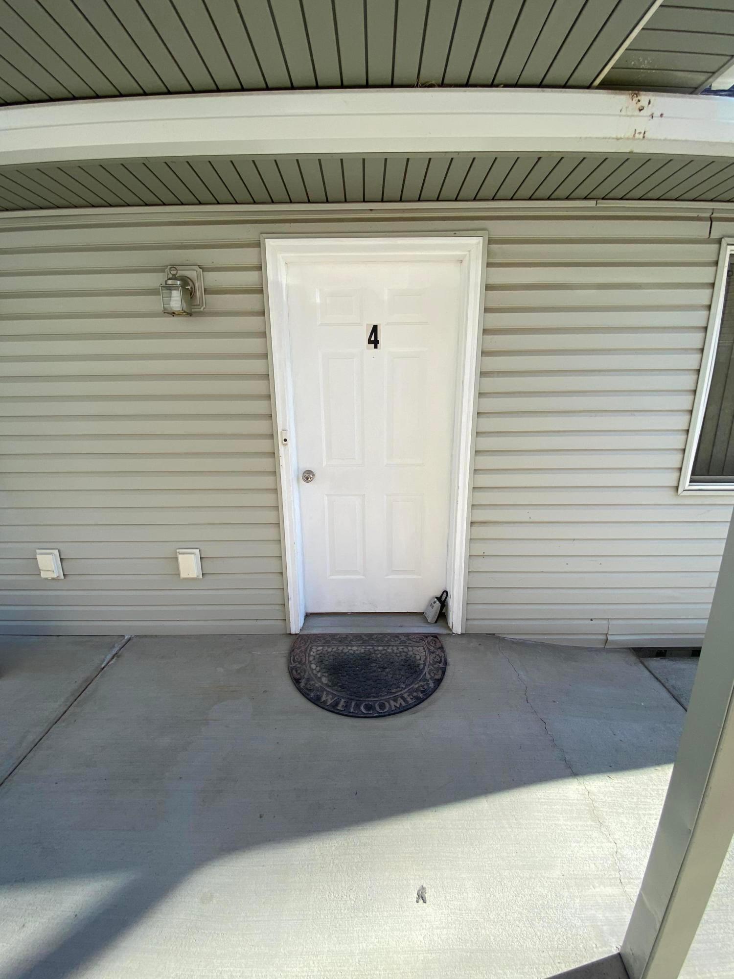 106 East Clinton Street, Unit 4, East Helena, MT 59635