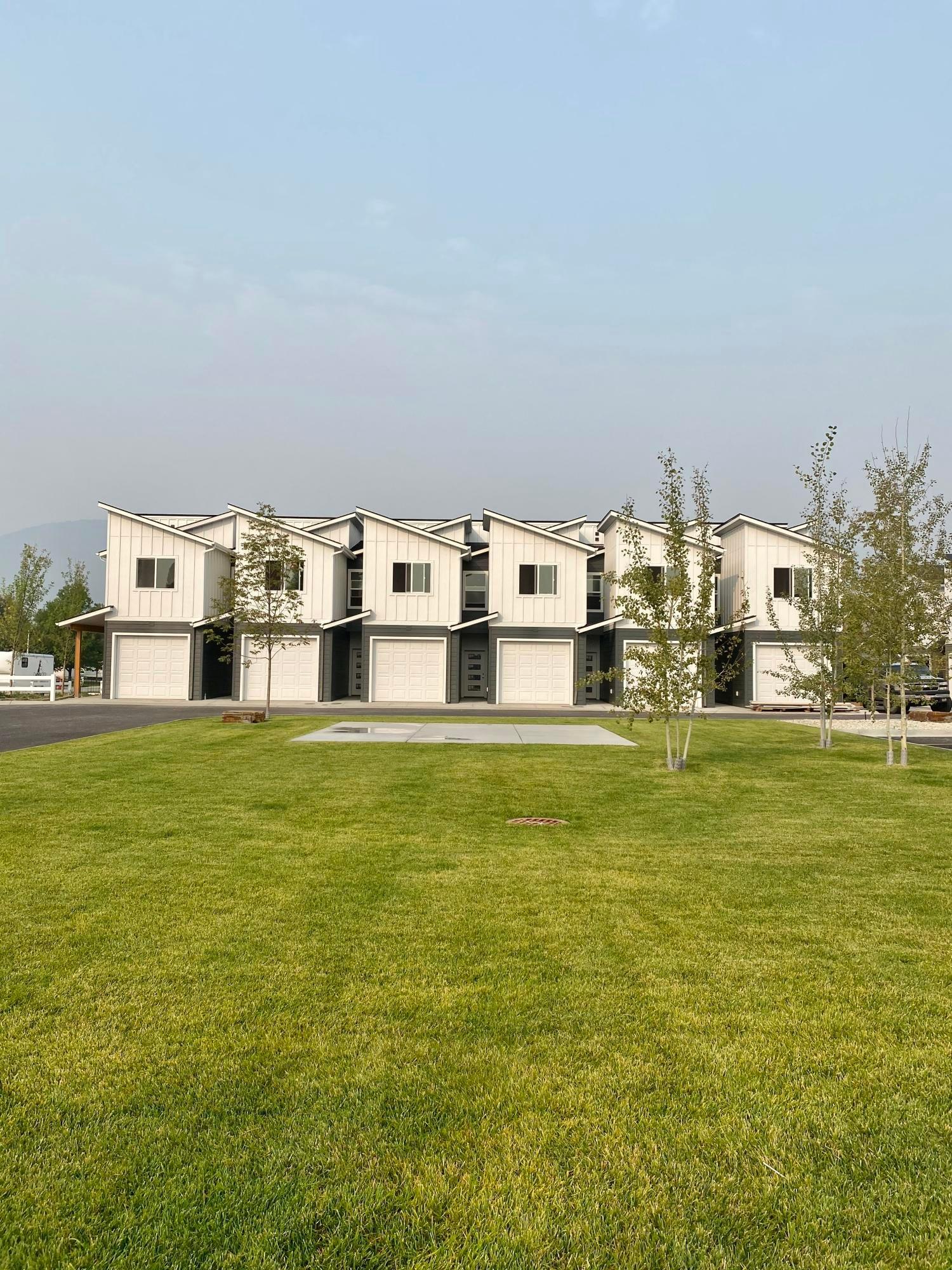 1030 Stockyard Court, Hamilton, MT 59840