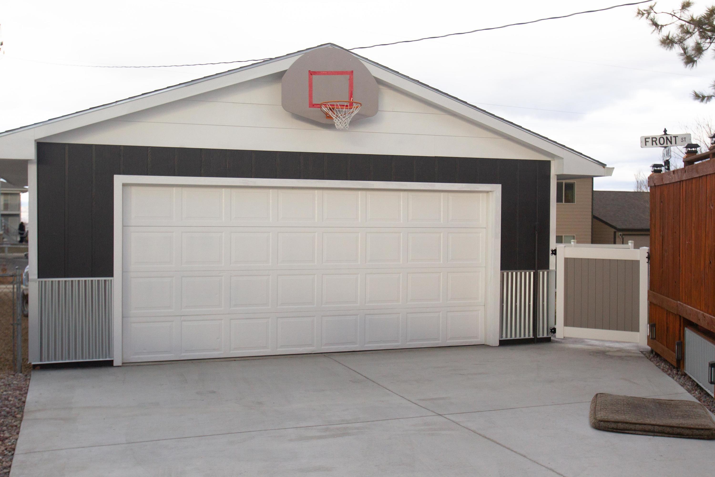 1010 Maple Street, Helena, MT 59601